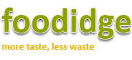 Foodidge