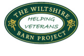 Wiltshire Barn Project