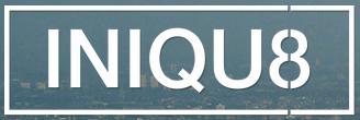 Iniqu8 Limited